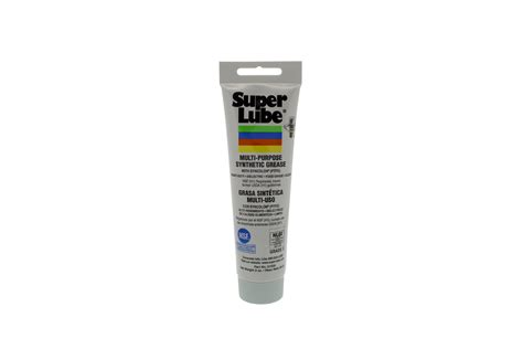 Best Rated In Automotive Lithium Greases & Helpful