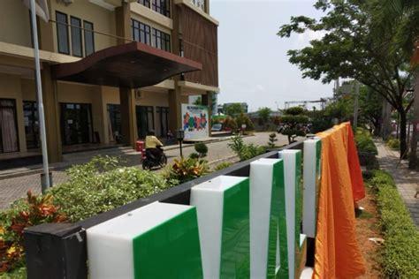 Hotel gdk bojonegoro nunggak bayar listrik hingga tiga bulan beritajatim com / pe. Pln Area Bojonegoro - Pln Apj Gedung Pemerintah Di ...