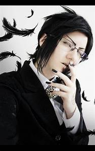 89 best Cosplay images on Pinterest   Anime cosplay ...