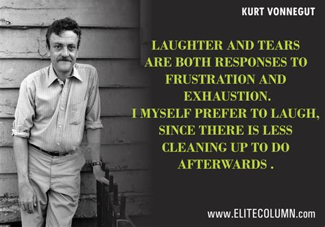 interesting kurt vonnegut quotes elitecolumn