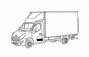Umzugsauto Mieten Berlin : transporter mieten umzugswagen f r jeden gebrauch ~ Watch28wear.com Haus und Dekorationen