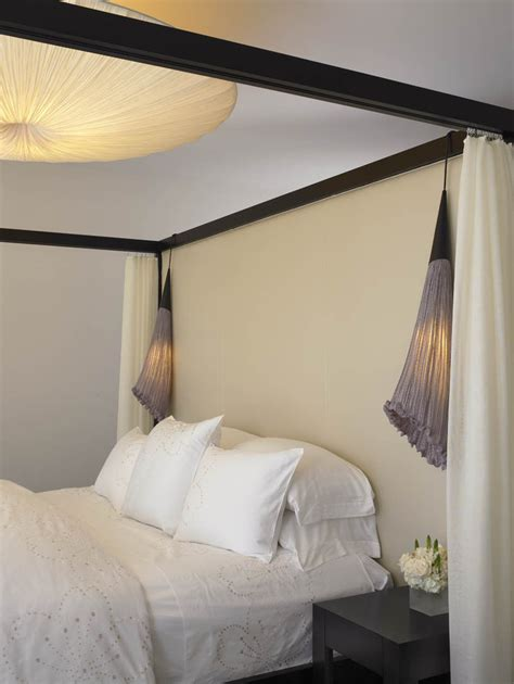 unique bedroom ceiling lights explore light fixtures for indoor outdoor with these