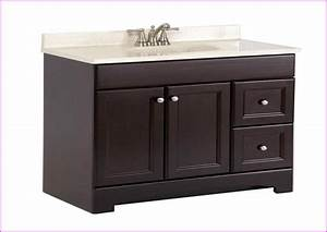 lowes bathroom vanities and sinks home design ideas With kitchen cabinets lowes with bubble guppies stickers