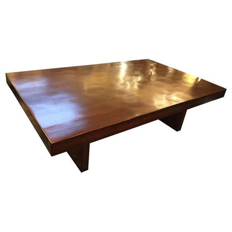 room board coffee table room board southcone coffee table design plus gallery
