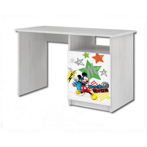 bureau mickey bureaux mickey mouse colection disney
