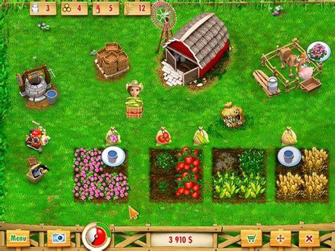 jeu info cuisine jeux de ferme en ligne jeux de ferme en ligne sur zylom