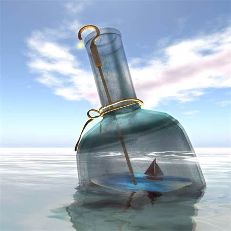 Boat In A Bottle by 17 Best Images About Boats In A Bottle On Jars