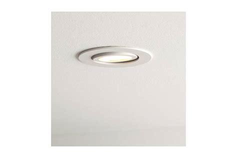 spot led encastrable plafond inclinable accessoires de cuisine