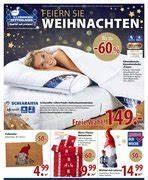 Dänisches Bettenlager Velbert : essen ruhr information f r essen ruhr bei ~ Watch28wear.com Haus und Dekorationen