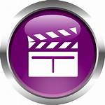 Purple Icon Downloading Mt Techtips Groovy Sessions