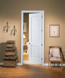 Masonite Interior Doors Woodbury Supply