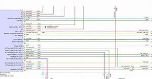 Outstanding Bt 50 Wiring Diagram Image Collection