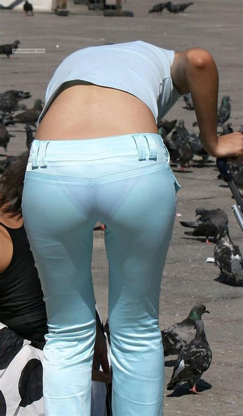 Filewhite Seethrough Pants Voyeurwebs Wiki About Sex