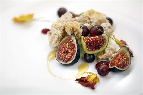 cuisine define santé madrona manor help define sonoma cuisine san