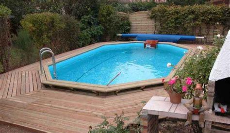 id 233 e piscine bois leclerc