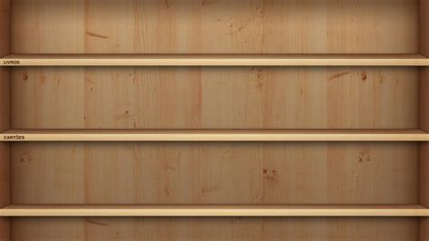 Cabinet Backgrounds Download Pixelstalknet