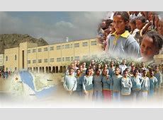 St Joseph School, Keren, Eritrea – Christian Brothers