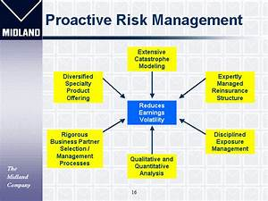 Proactive Risk ...