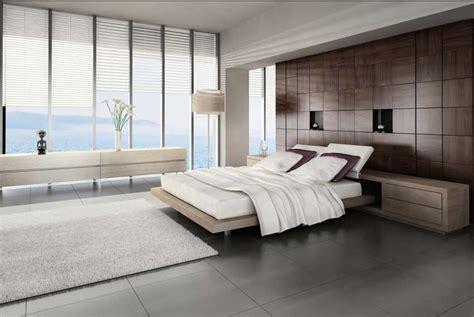 schlafzimmer wände ideen weiß schwarz haben sch 246 ne schlafzimmer ist der traum eines jeden menschen