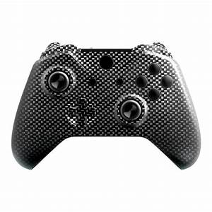 Data Frog Replacement Full Housing Shell For Xbox One Slim