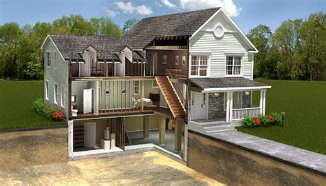 basement homes why don t homes basements properties