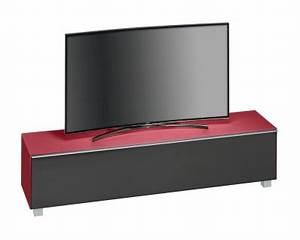 Tv Lowboard Glas : tv lowboard glas g nstig sicher kaufen bei yatego ~ Orissabook.com Haus und Dekorationen