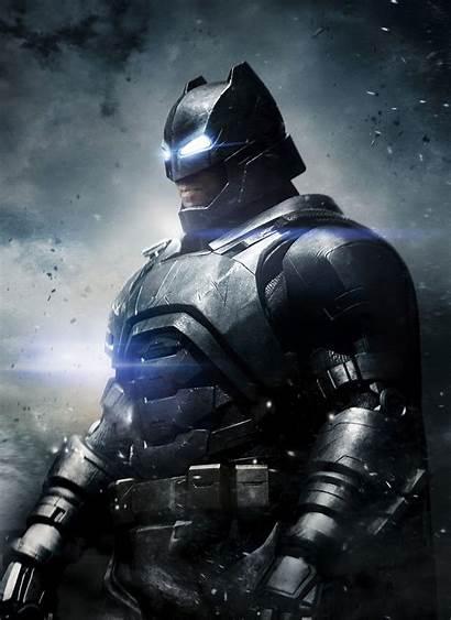 Batman Affleck Ben Superman Dawn Justice Poster