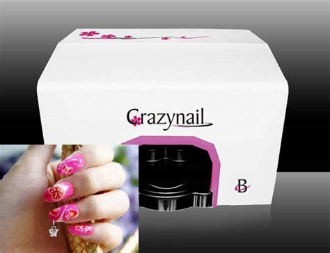 nail design machine nail designs 2014 ideas images tutorial step by step