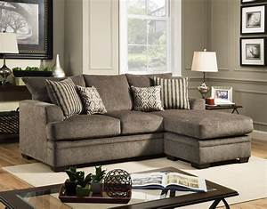 american furniture 3650 3657 1664 sofa chaise beck39s With american home furniture couches