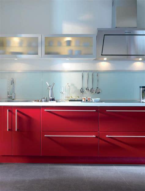 idee peinture cuisine meuble blanc idee peinture cuisine meuble blanc 17 25 id233es de