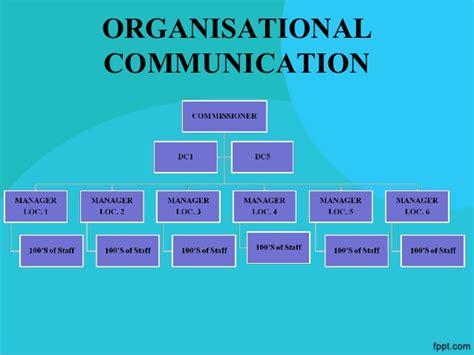 Effective Organizational Communication Time Table Chandigarh Railway Station Pandharpur Of Rourkela Bhubaneswar Intercity Express Schedule Zee Tv Channel Warner Program Q47 53 Bus Route Timetable Planner Template