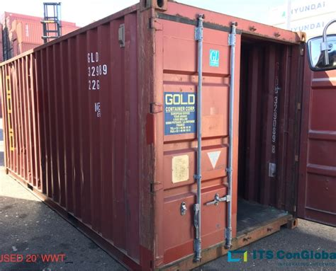 Shipping Container Gallery Cgicontainersalescom