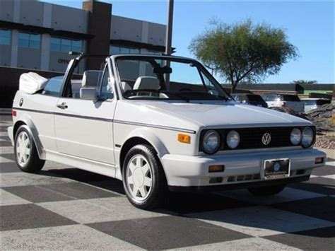 how can i learn about cars 1993 volkswagen riolet engine control miss my little convertible stuff vw cabriolet volkswagen golf volkswagen