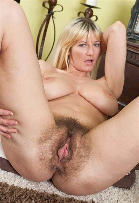 mature puss hairy pussy sorted by position luscious