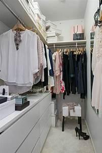 Einrichtung Begehbarer Kleiderschrank : einrichtung begehbarer kleiderschrank architektur die besten 10 luxus kleiderschrank ideen auf ~ Sanjose-hotels-ca.com Haus und Dekorationen