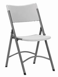Sitzhöhe Stuhl Norm : klapptisch ~ One.caynefoto.club Haus und Dekorationen