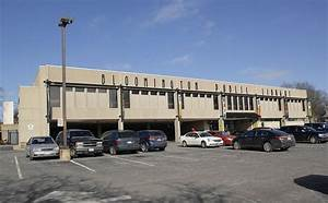 Bloomington library board selects new director ...