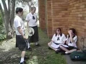 Smoking and Peer Pressure - YouTube