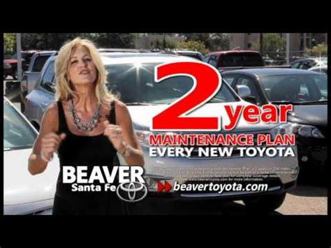 Beaver Toyota by Beaver Toyota In Santa Fe Is A Labor Day Out