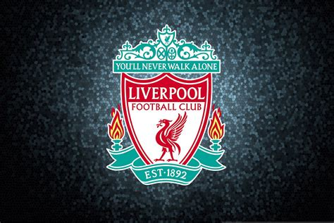 Behind the scene, Liverpool FC from Business Perspective ...