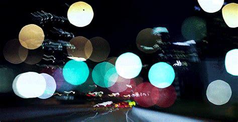 Untuk resolusi, video bokeh bisa berupa video full hd dan bisa juga berupa video yang memiliki resolusi rendah. city time lapse   Tumblr