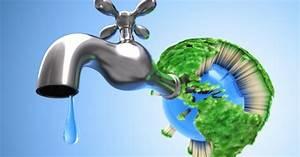 Wasserverbrauch Berechnen : wasserverbrauch pro kopf berechnen wohnen ~ Themetempest.com Abrechnung