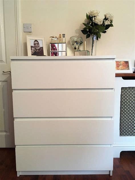 malm chest of drawers ikea malm dresser 4 drawer dimensions bestdressers 2017