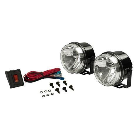 led road lights blazer international 4 in led high performance