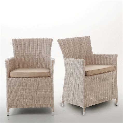 chaise de bureau haut de gamme chaises pour le jardin sièges sélection shopping
