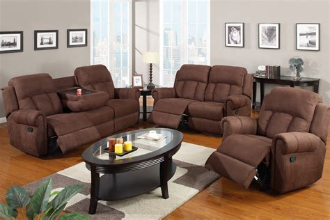 sofa with cup holders reclining sofa with cup holders 54 with reclining sofa