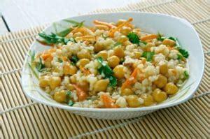 couscous salat rezepte infos tipps couscous salatde