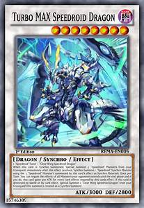 Heavenly Dragons Remakes 1010 Casual Multiples