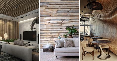 minimalistisch hout interieur hout in het interieur hebbes zimmo