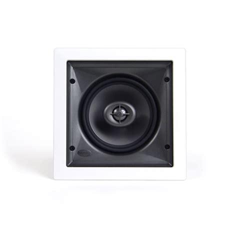 r 2650 c2 in ceiling speaker klipsch